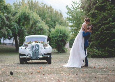 mariage lieu savoie